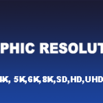 graphic-resolution