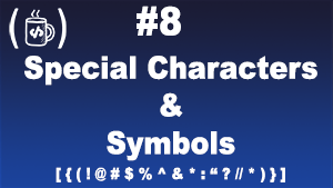 special-characters-new