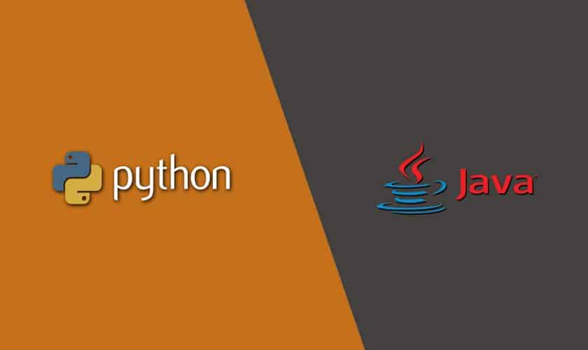 Java vs. Python: Which Programming Language Is Best?