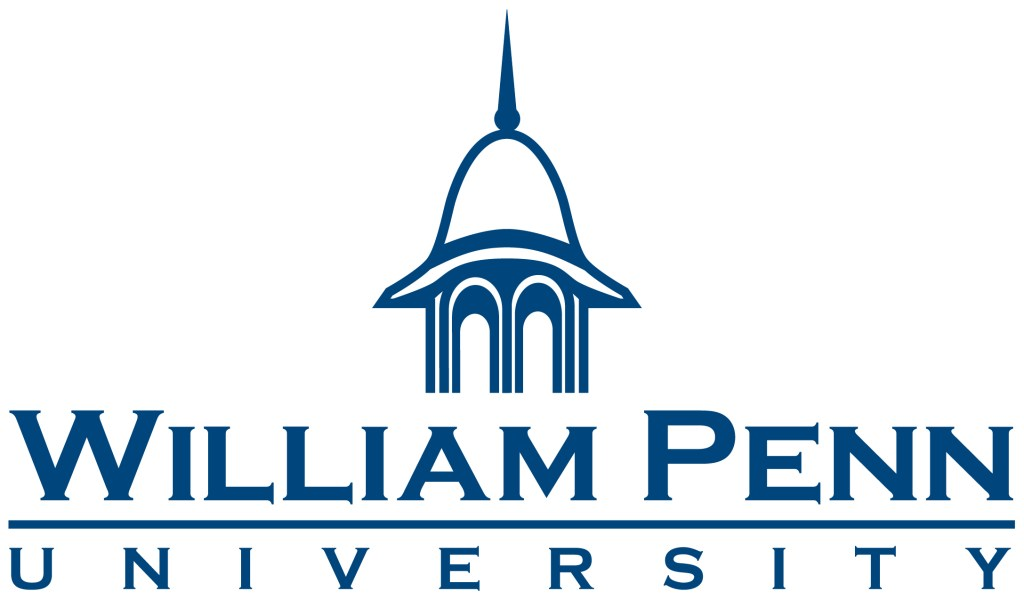 William Penn University | Colleges in Iowa | MyCollegeSelection