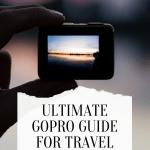 Best GoPro Accessories, Accessories for GoPro, Accessories for Go Pro, GoPro Accessories, GoPro Accessories Must Have, GoPro Hero 8, GoPro Hero 7