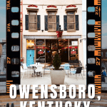 Owensboro kentucky in 72 Hours, in owensboro kentucky, Weather in owensboro, restaurants in owensboro ky, things to do in owensboro kentucky, free things to do in owensboro ky