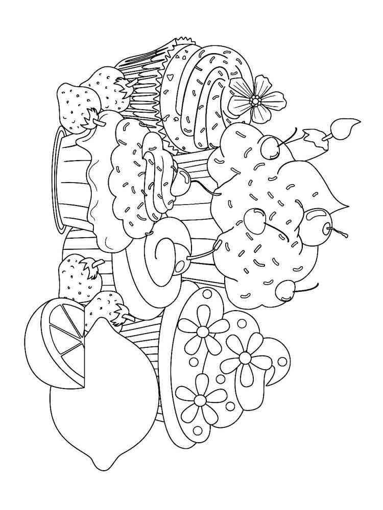 Pages Coloring Dragon Geronimo Stilton