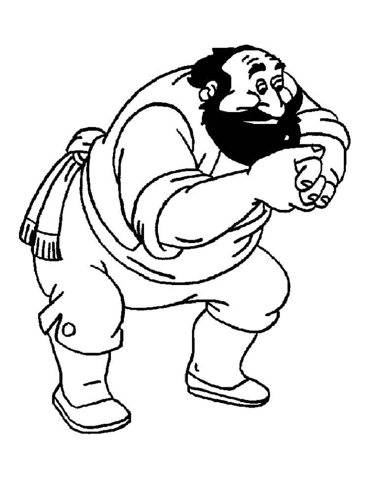 pinocchio coloring pages download and print pinocchio coloring pages