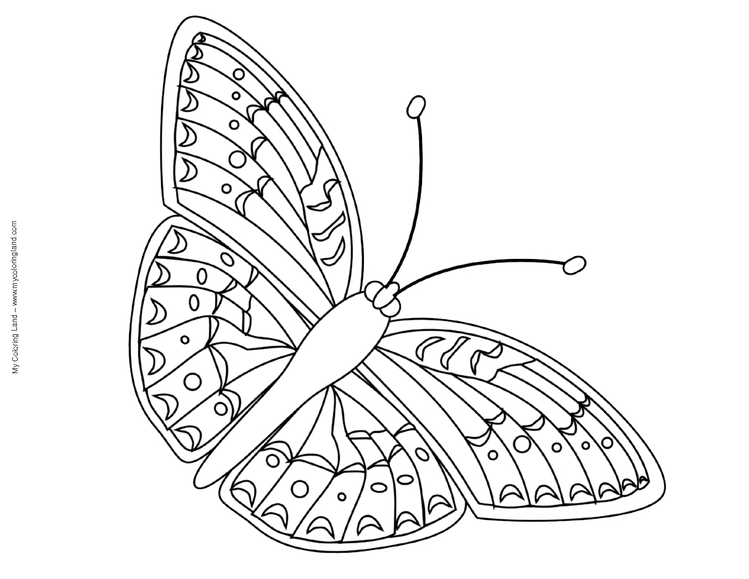coloring pages free as well ninjago skeleton coloring pages on hard