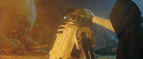 Photo Credit - The Force Awakesn
