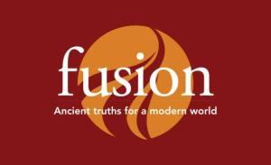 Fusion