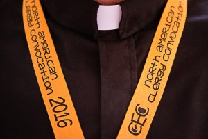 Clergy Convocation Image
