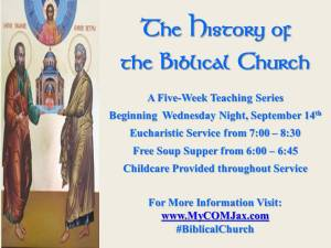 biblical-church-advert