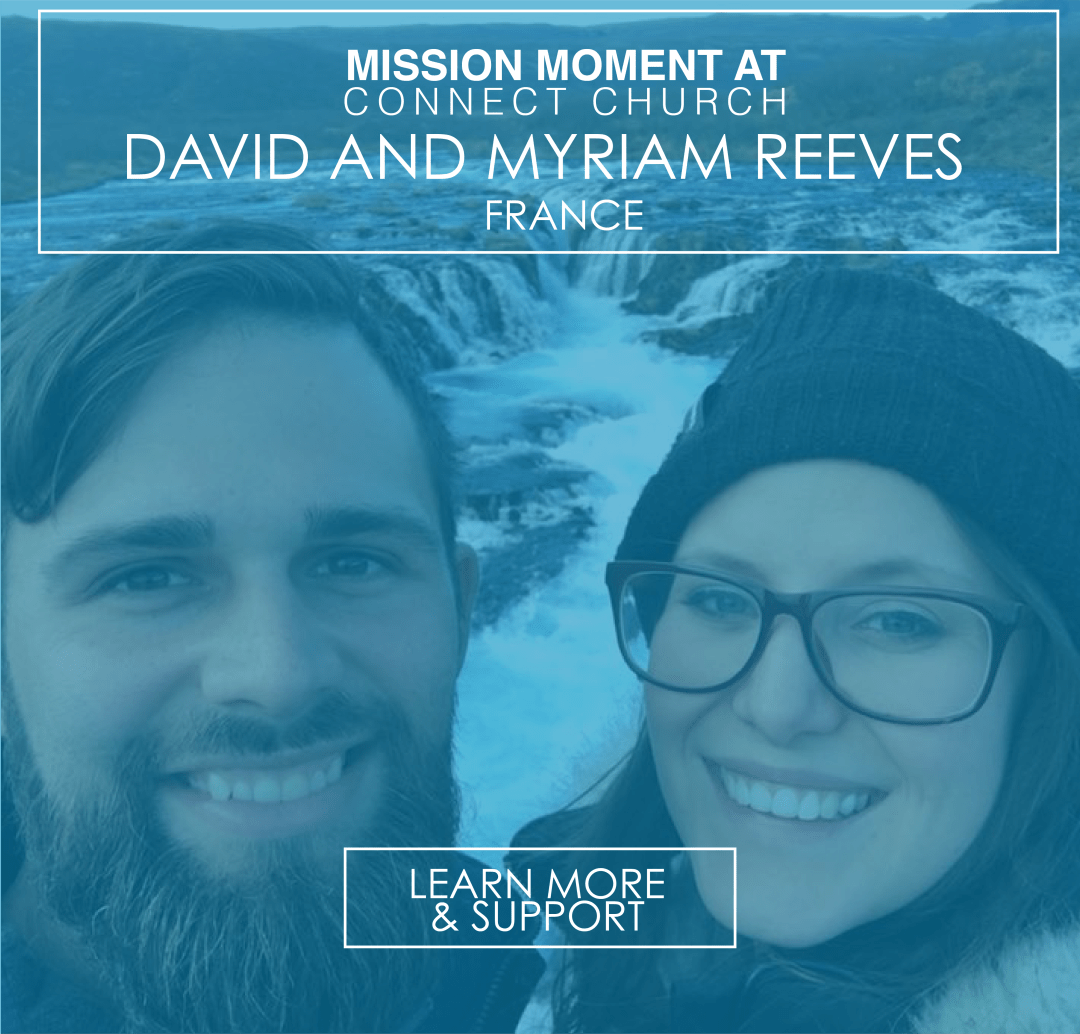 MISSIONMOMENT-Reeves