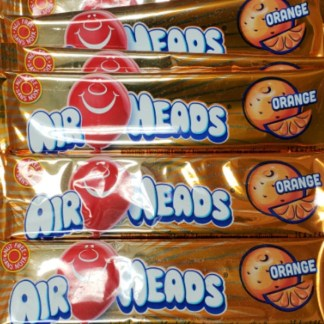 Air Heads Small