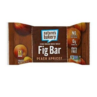 Nature's Bakery Fig Bar 57g
