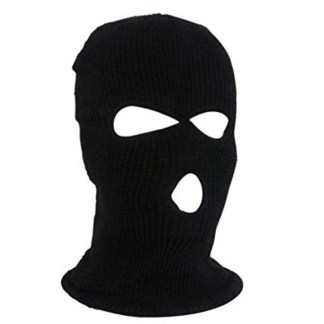 Zoran Balaclava Hat And Face