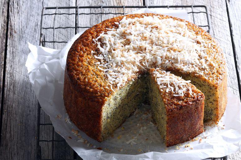 magimix-cook-expert-orange-poppy-seed-cake
