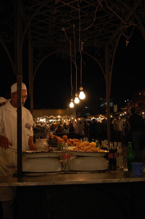 night-in-marrakesh