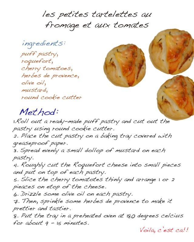 recipe-tartelettes1