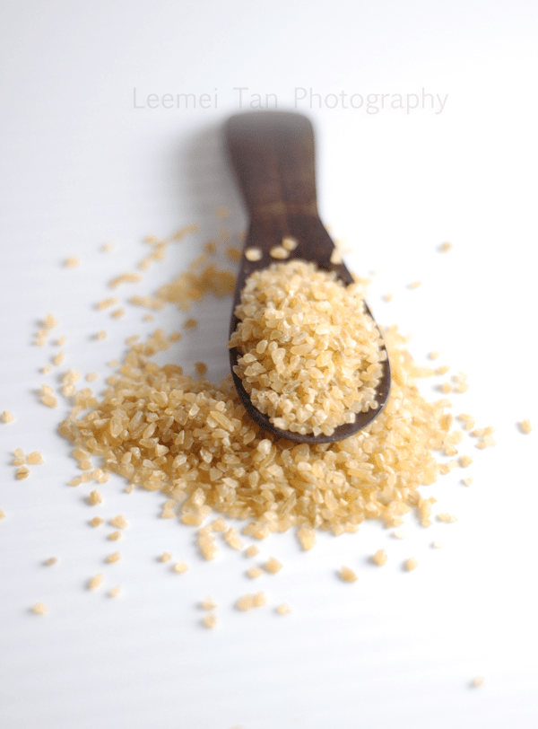 bulgur_wheat_1