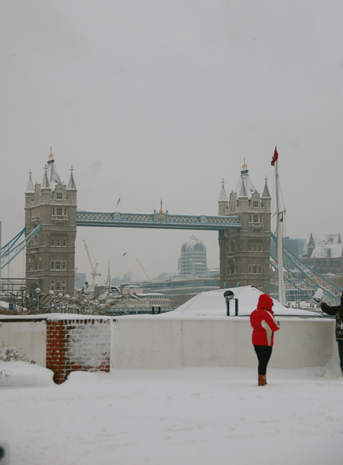 tower_bridge4