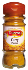 curypoudre_duc07_01_3ccff01893