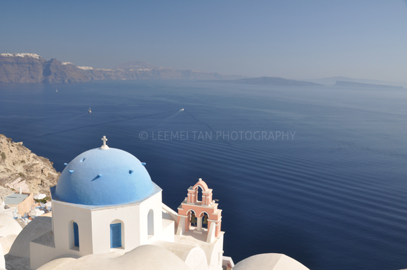 oia_church_1