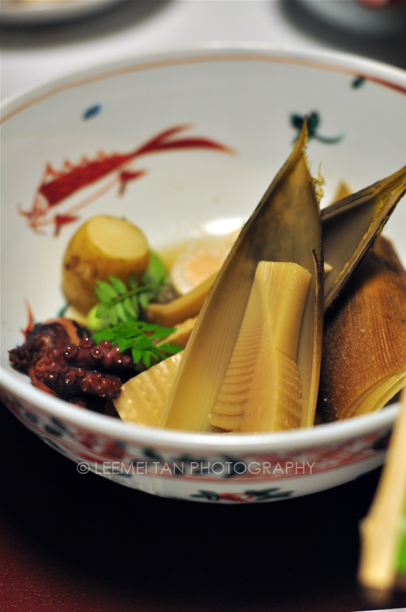 veg-seafood-stew