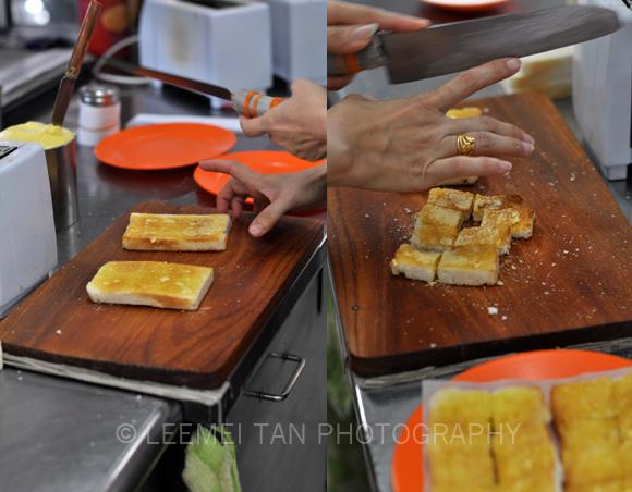 preparing-toasts