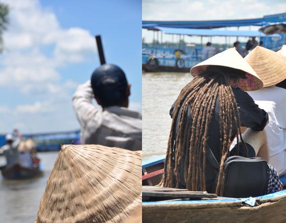 vietnamese-hat