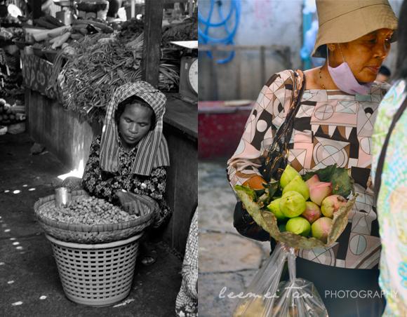 market-phnom-penh-2