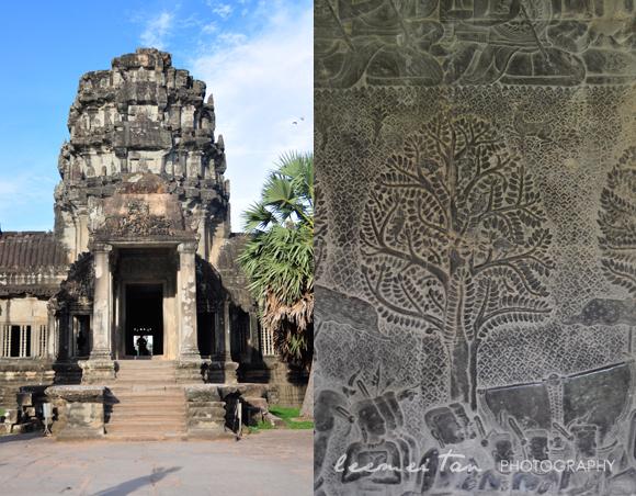 angkor-wat-entrance