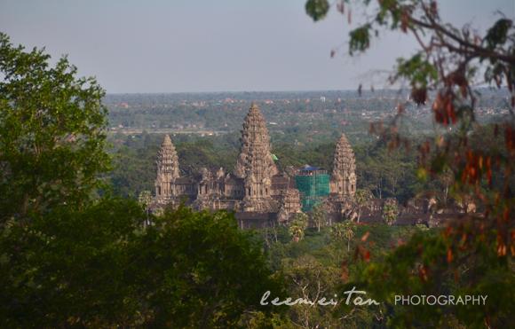 angkor-wat-from-high