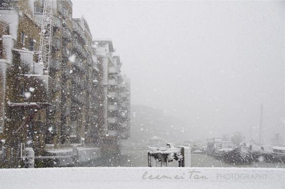 snow-london-1