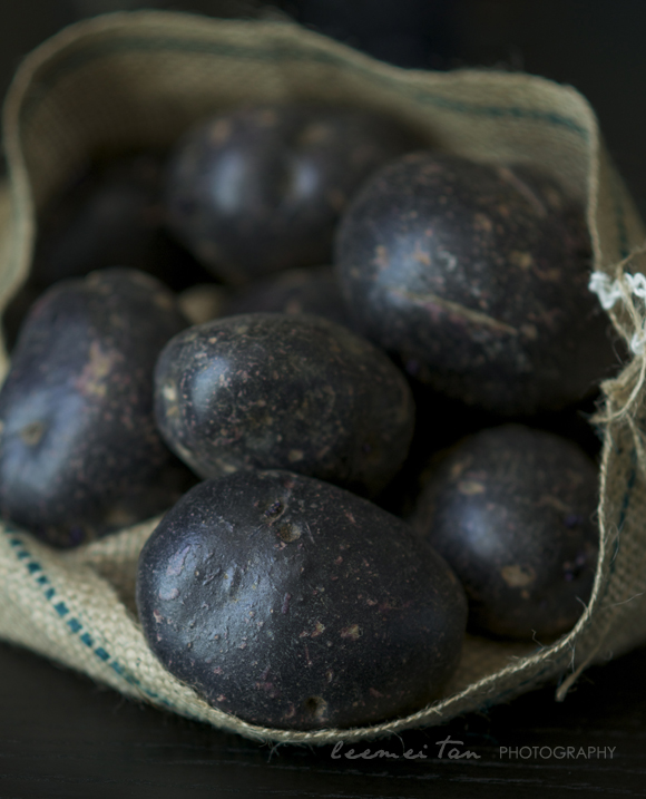 purple-majesty-potatoes
