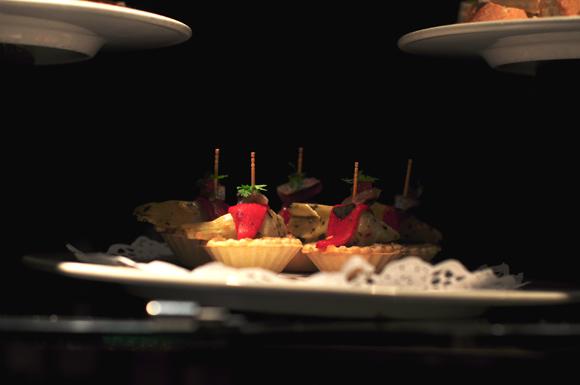 artichoke-pepper-tarts