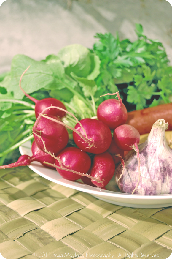 Sausage-Salad-2-CH