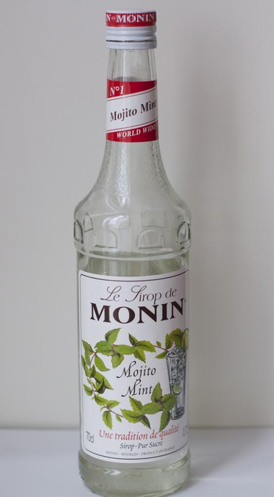mojito-syrup-564x1024
