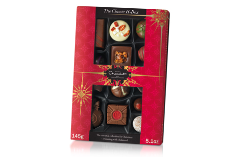 box-of-chocolates-IMG260524m