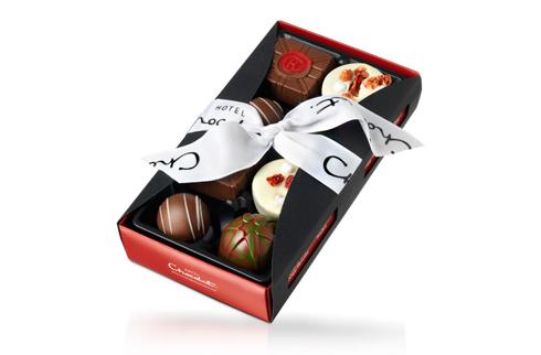 christmas-chocolate-boxes-IMG111164m