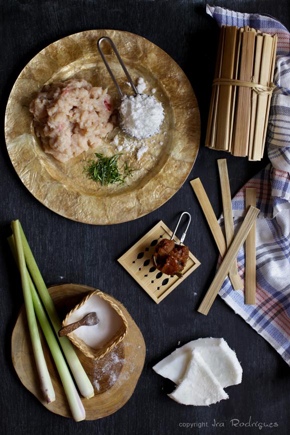 Balinese-chicken-sate2