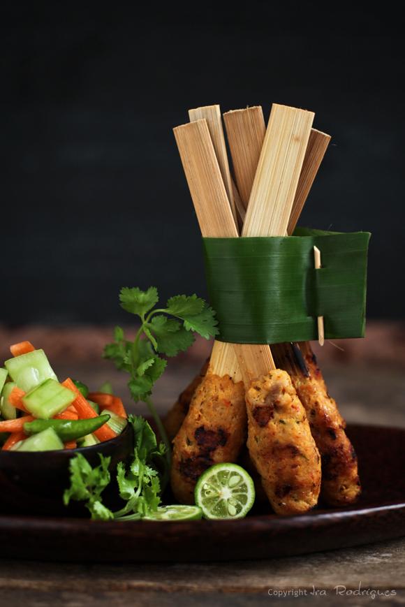 Balinese-chicken-sate4