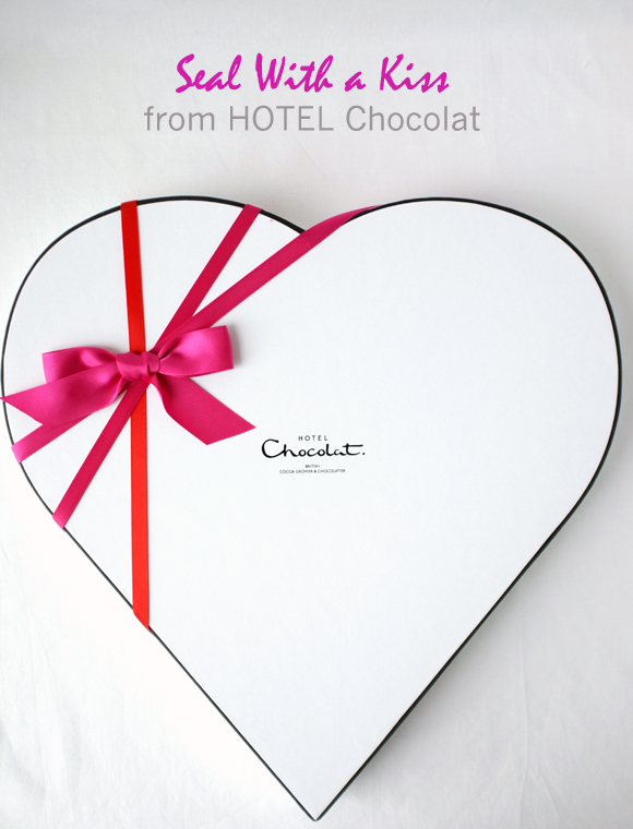 hotel-chocolat-seal-with-a-kiss
