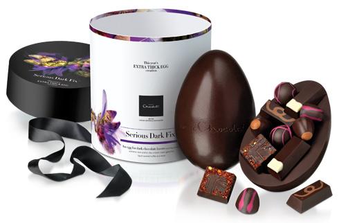 Dark-Chocolate-Easter-Egg-IMG300247m