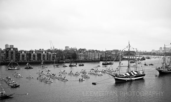 diamond-jubilee-thames-pageant-2