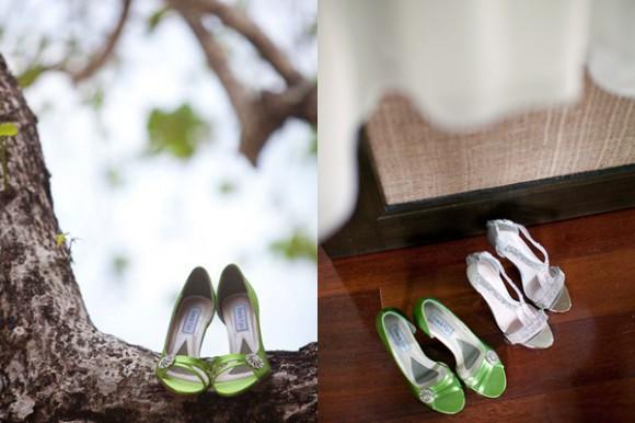 shoes-580x386