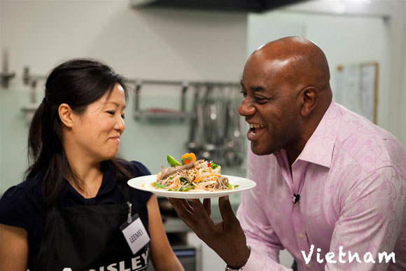 leemei-cooking-with-ainsley-2