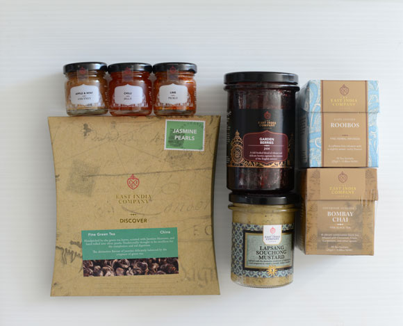 east-india-company-hamper