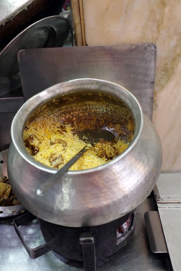 briyani-rice