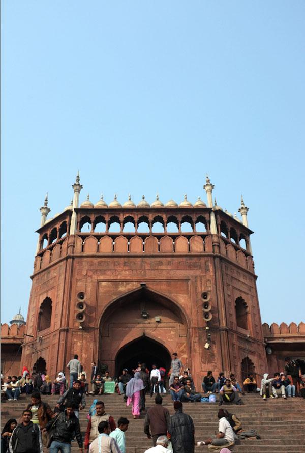 jama-masjid4