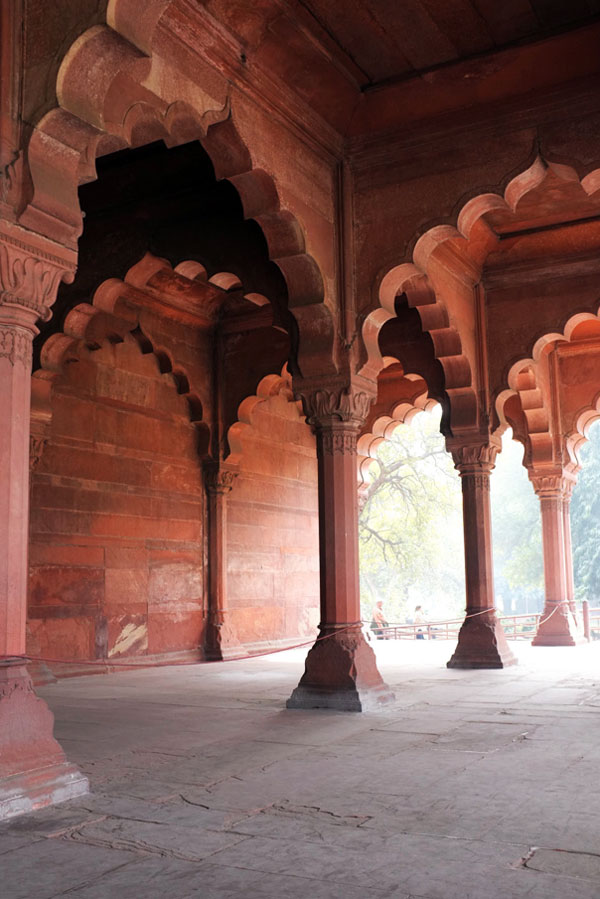 red-fort2