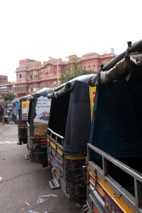 auto-rickshaw-jaipur