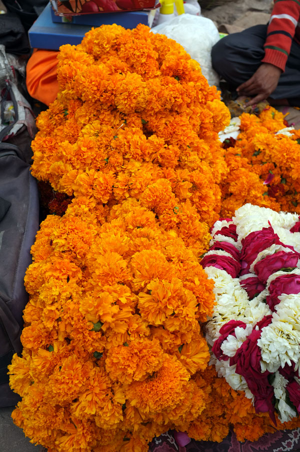 flowers-for-prayers
